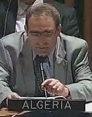 algeria_rep