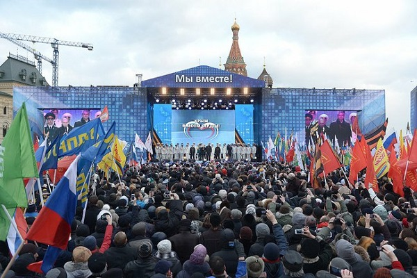 Rally_in_support_the_Accession_of_Crimea_to_Russia