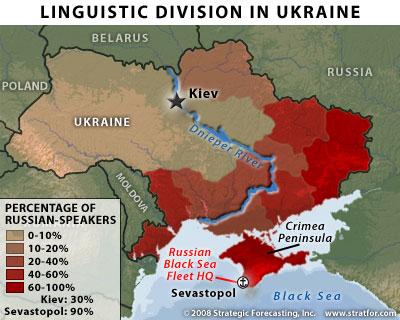 ukraine-linguistic-division1