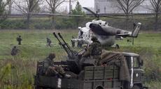 slavyansk-army-special-operation