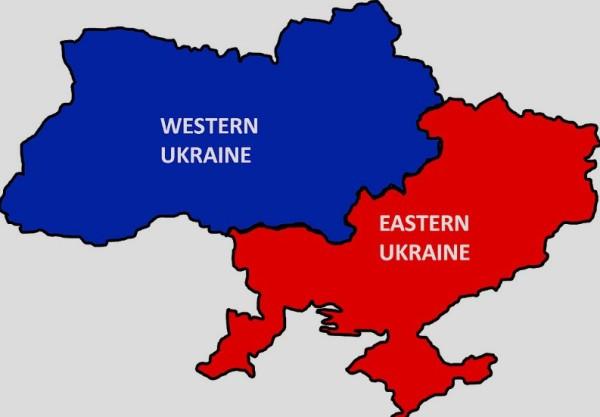 W-E Ukraine
