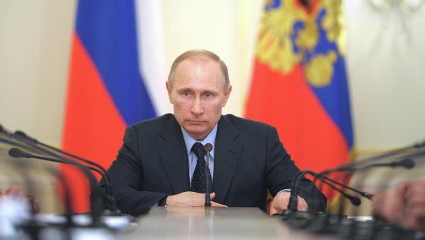 Putin21